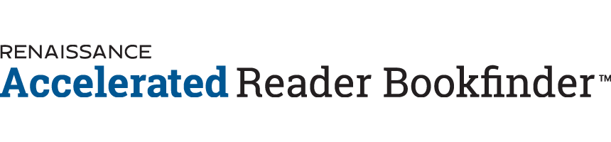 Accelerated-Reader-BookFinder-Logo