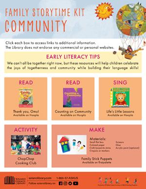 StorytimeKit-CommunityThumbnail