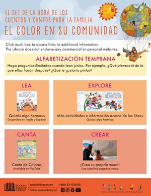 StorytimeKit-ElcolorensucomunidadThumbnail