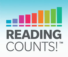 Reading-counts