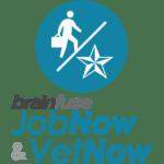 Brainfuse JobNow & VetNow