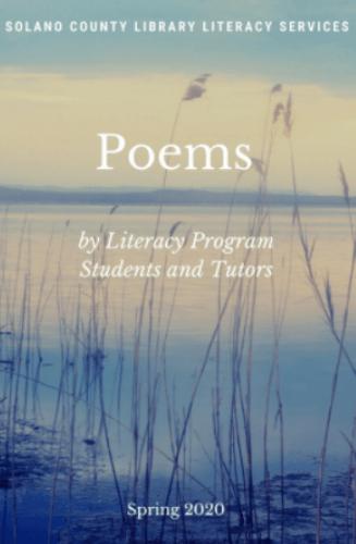 Poetry Literacy