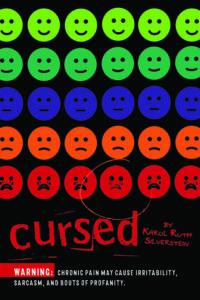 Cursed by Karol Ruth Siverstein