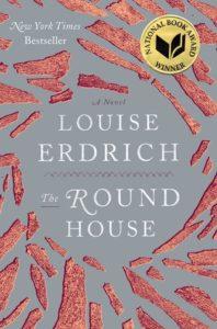 The Round House by Louise Eldrich