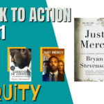 Book To Action 2021, Solano County Library Focus On Equity