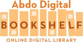 Adobe Digital Bookshelf