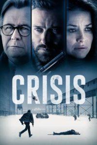Crisis DVD