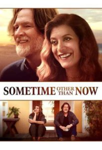 Sometime Other Than Now DVD
