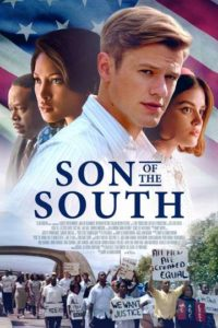 Son of the South DVD