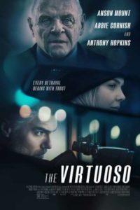 The Virtuoso DVD