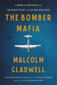The Bomber Mafia by Malcolm Gladwell