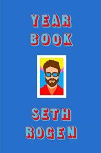 Year Book by Seth Rogen
