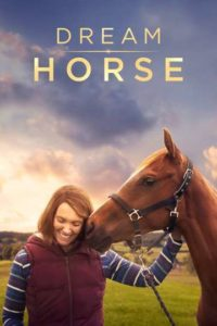 Dream Horse DVD