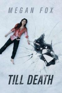 Till Death DVD