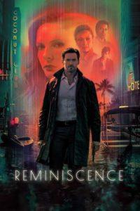 Reminiscence DVD