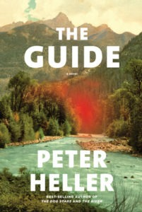 The Guide by Peter Heller
