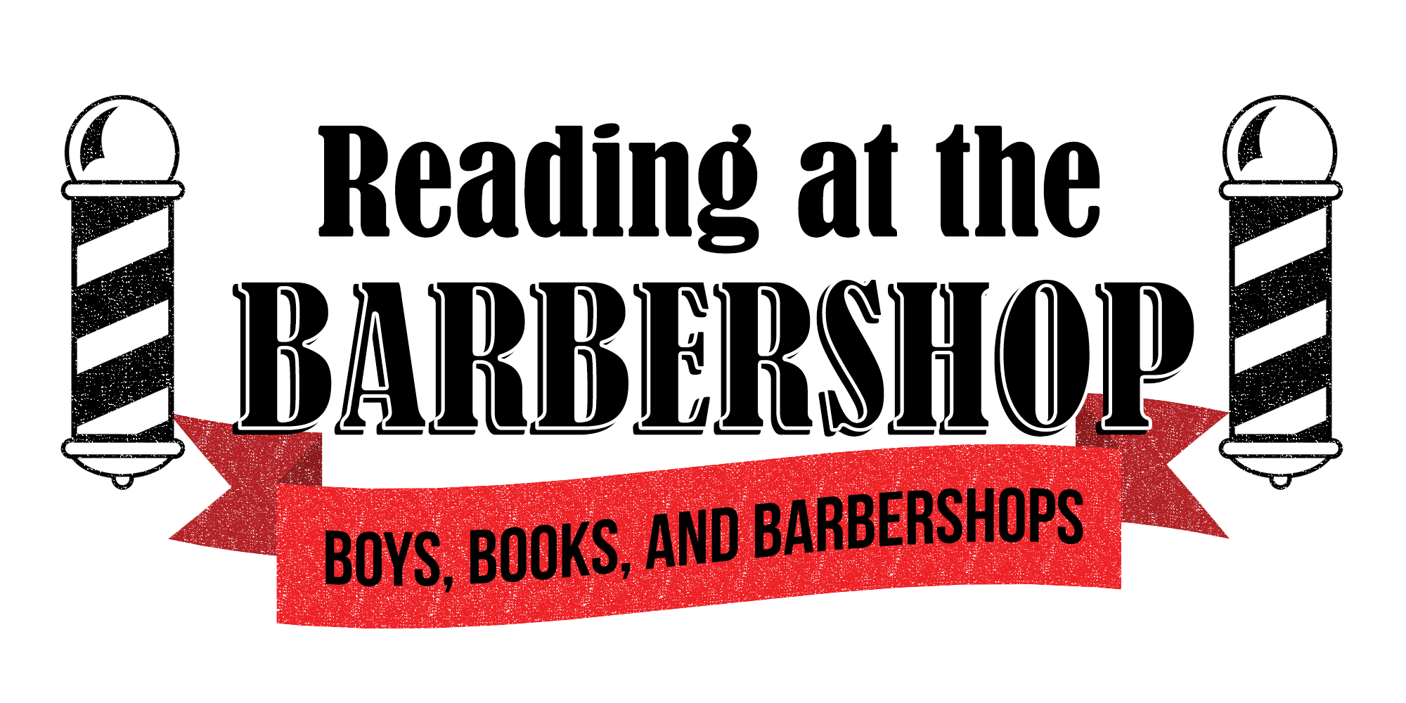 Reading At The Barbershop With Solano County Library